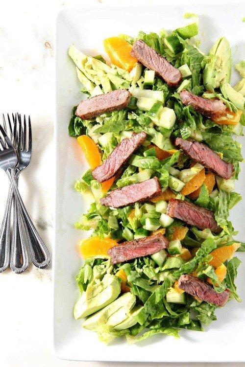 recetas fitness para cenar cenas ligeras cenas recetas fit para cenar cenas saludables y ligeras